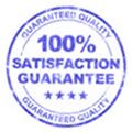 StampSatisfactionGuarantee-level